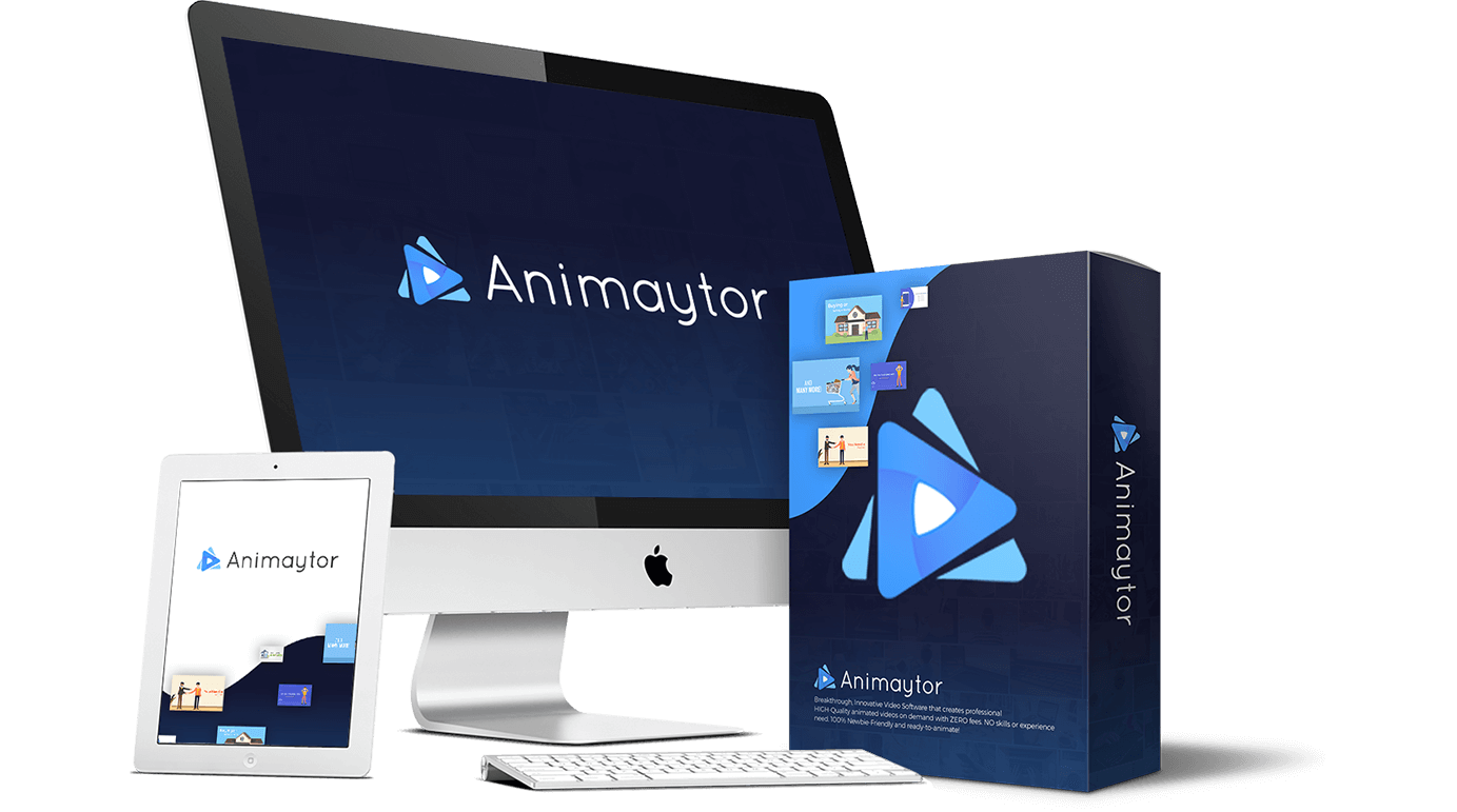 animaytor review pro